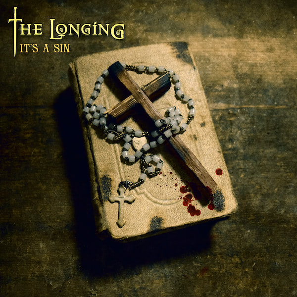 The Longing - No Time to Die