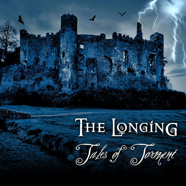 The Longing - Tales of Torment